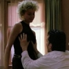 Annette Bening Full Frontal Nudity Plus Naked Sex Scene Just In Case You Want To Jerk Off To Your Best Friends Grandma