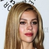 Meet Recently 18 Year Old Nicola Peltz From Bates Motel- Young Sofia Vergara?