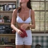 Nadia From American Pie, Shannon Elizabeth Nude Scenes From Pie & Other Movies