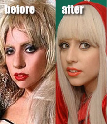 lady_gaga_PUKER FACE
