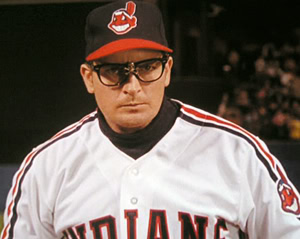 Charlie-Sheen-wild thing