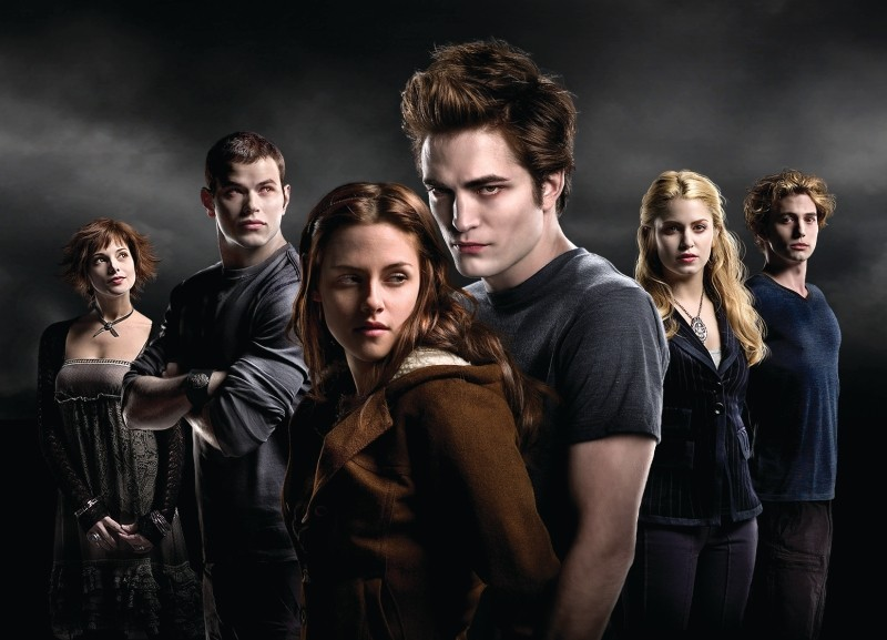 twilight-movie-cast