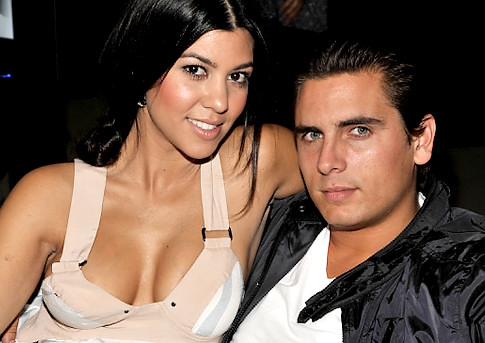 mason disick son of kourtney and mason