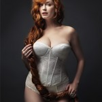 christina hendricks tits 150x150 Christina Hendricks Boobs Are Huge