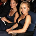 hayden panettiere implants