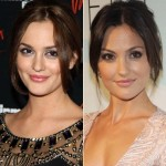 minka kelly new movie