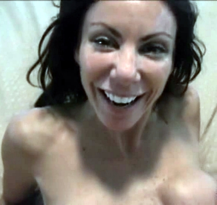 danielle staub nj sex tape Real Housewives Of NJ Danielle Staub Uncensored Sex Tape Pics
