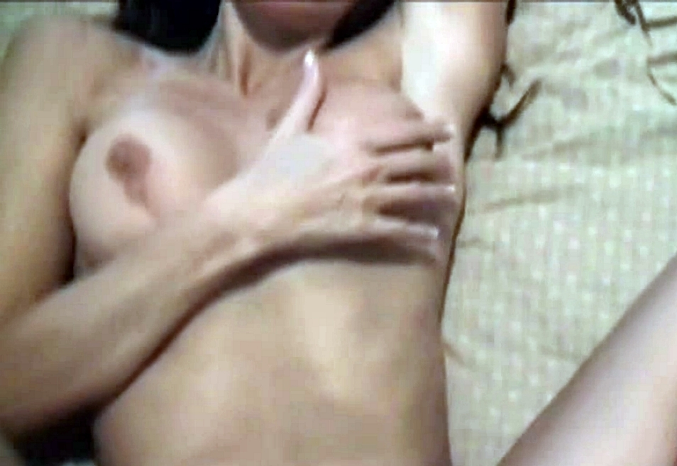 danielle-staub-stolen-sex-video