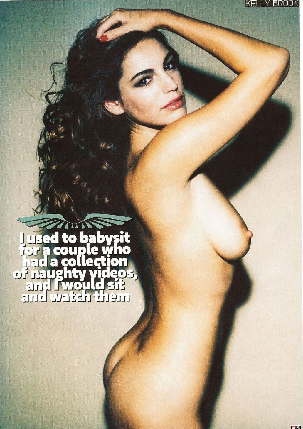 kelly brook fully nude fat bbw anal. fat bbw anal picture of black bbw fucking hardcock