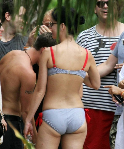 Right! Idea katy perry nice ass impossible the