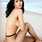 katy perry topless nude