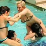 lady gaga boob slip 150x150 Lady Gagas Naked Boob Slip In Her Bikini & Bonus ASS ACNE PHOTOS!