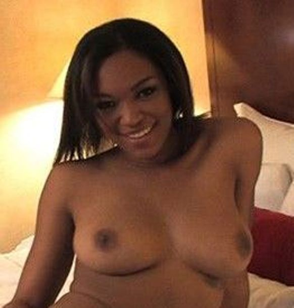 Montana Fishburne Sex Tape Photos Leaked Fully Nude & Penetrated!