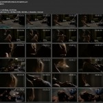 sookie stackhouse nude 150x150 All Of Anna Paquin, Sookie Stackhouse Nude Scenes From True Blood