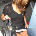 ashley greene upskirt see thru 150x150 Ashley Greene HIGH RES Upskirt PIcs With Black Panties