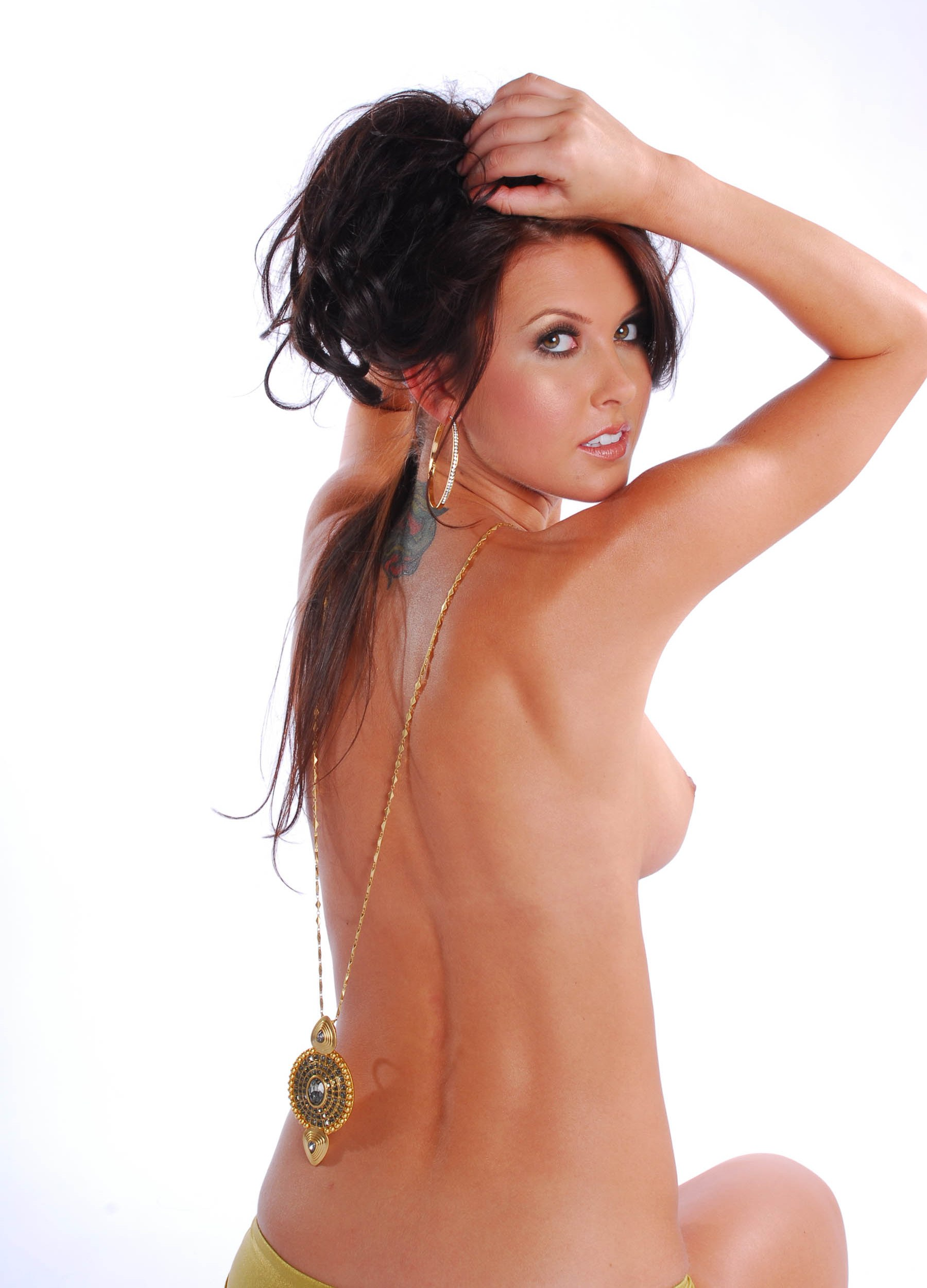 audrina partridge topless naked ... with new galleries, HD videos, journal entries, and live webcam shows!