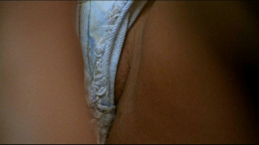 Seems, will Bijou phillips full nude scene in havoc can