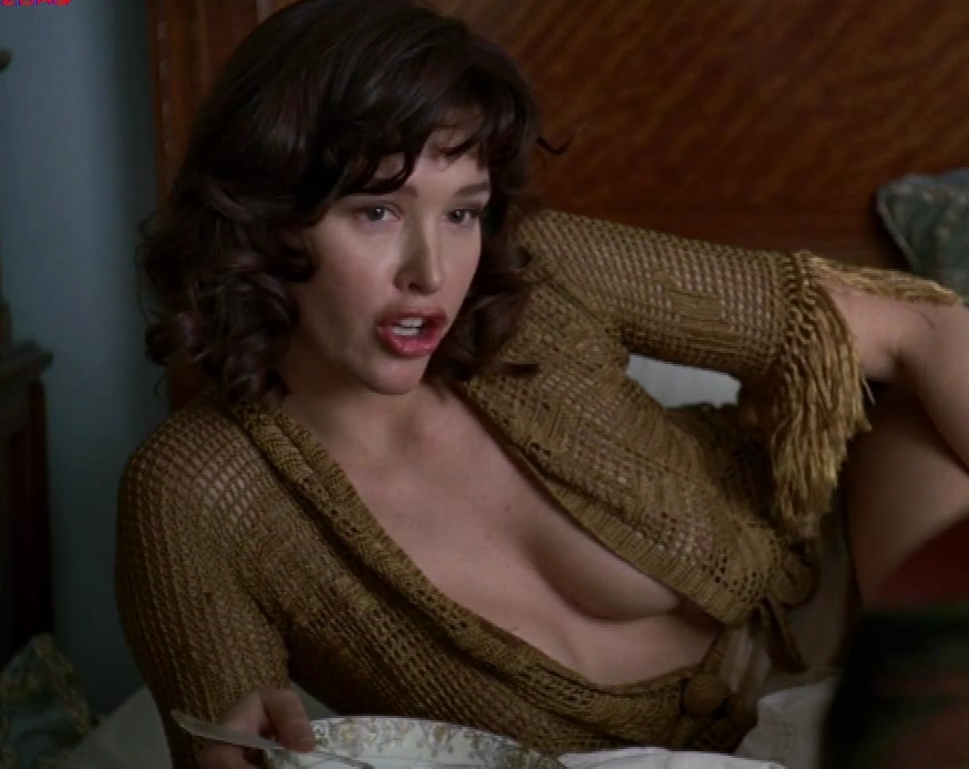 boardwalk empire nuckie girl nude