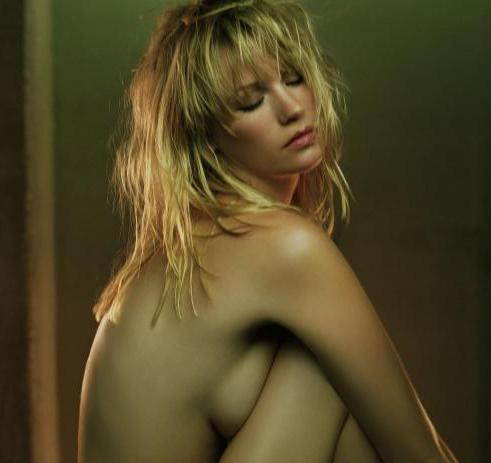 january jones nude Mad Men Season May Be Over But Don Drapers Ex Wife January Jones Is Re donk