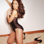 minka kelly sexy 150x150 Minka Kelly Esquire Outtakes Will Make You Take Out The Jergens!