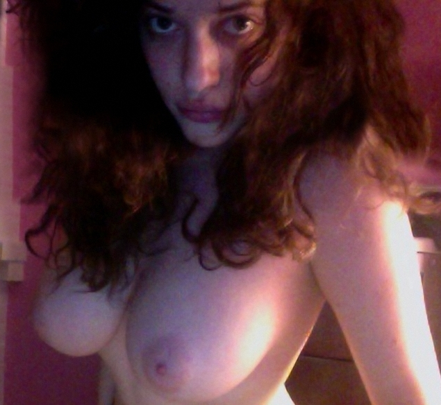 kat-dennings-stolen-nude-photos
