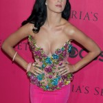 katy perry breasts 150x150 The Katy Perry Tits, Legs & Ass Show