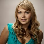 aimee teegarden fnl julie breasts