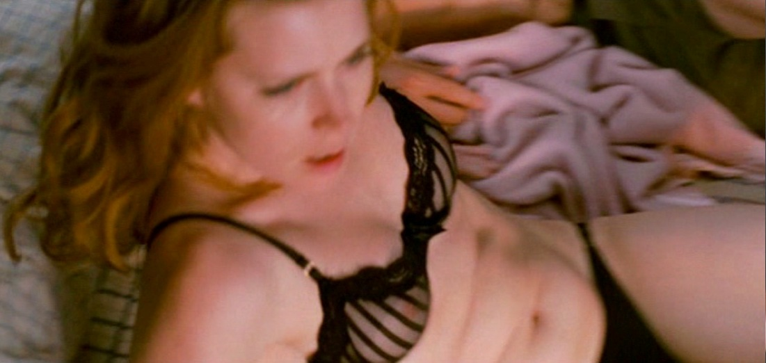 amy adams having sex
