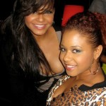 christina milian breasts 150x150 Christina Milian Cleavage Filled Personal Pics