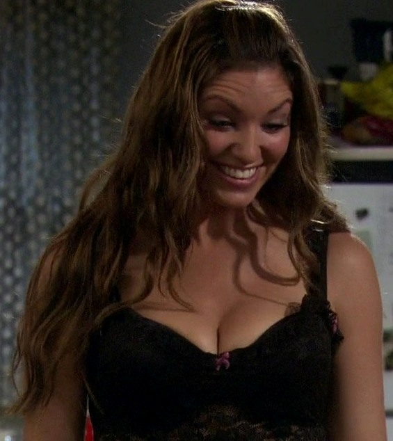 rules of engagement jen nude