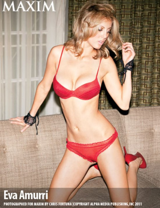 eva amurri cameltoe pussy Susan Sarandons Big Breasted Daughter Eva Amurri Hot Cleavy Maxim Pics