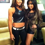 trish stratus snooki 150x150 Snooki Is Going To Wrestle With Trish Stratus... and WTF Happened To Trish Stratus?