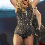 britney spears crotch 150x150 Its Britney Spears Lacey Pantied Crotch BITCH