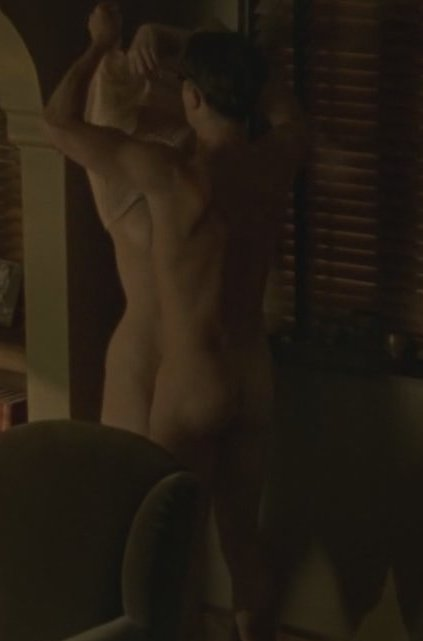 kate winslet topless naked
