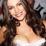 sofia vergara implants