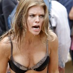 ANALYNNE MCCORD wet nip