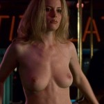 gillian jacobs naked breasts 150x150 Alison Brie & Gillian Jacobs Hot Photo Shoot Plus Gillian Topless & Nude