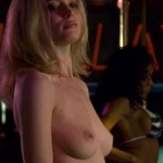 gillian jacobs nude 150x150 Alison Brie & Gillian Jacobs Hot Photo Shoot Plus Gillian Topless & Nude