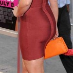 jennifer love hewitt cheeks 150x150 J Loves Ass Looks More  Like J Los Ass