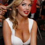 kate upton tits 150x150 Kate Uptons 19 Year Old Titties Bounce Up & Down Like Its Their Job