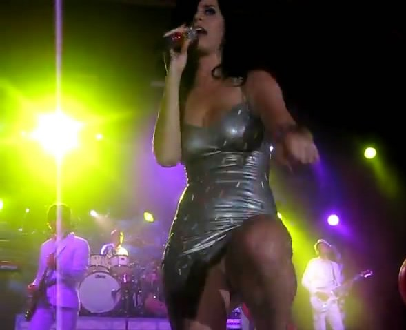 katy perry upskirt see through panties vagina
