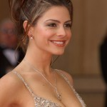 maria menounos breasts 150x150 A Hot Collection Of Maria Menounos Best Breast Pictures