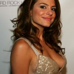 maria menounos nude 150x150 A Hot Collection Of Maria Menounos Best Breast Pictures