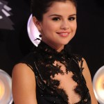 selena gomez upskirt at the vma awards