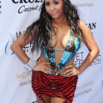 snooki breasts got smalled from weight loss