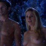 true blood sookie stackhouse anna paquin sex scene naked