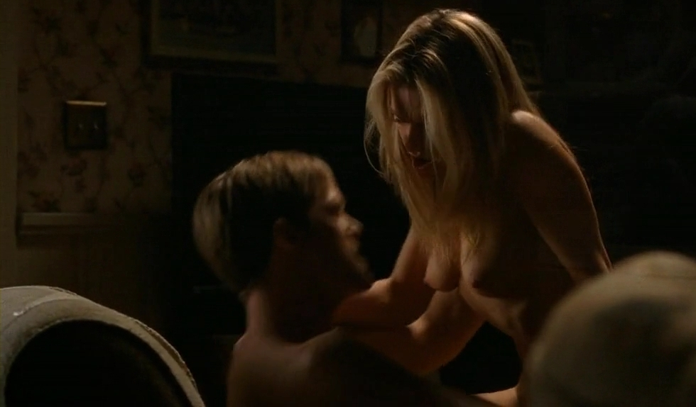 sookie stackhouse anna paquin true blood sex nude fucking