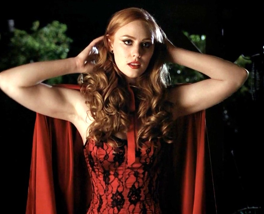 DEBORAH ANN WOLL TRUE BLOOD HOT Jessica From True Blood Deborah Ann Woll Sex Scene Getting Topless But Missing Any Full Frontal Nudity