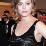 elizabeth olsen see thru no bra nip 150x150 The Olsen Twins Mary Kate & Ashley Have  Sister Elizabeth & She Gets NAKED & HAS DIRTY SEX In Her Film Debut