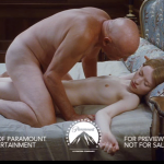 emily browning topless nude breasts pussy and naked ass